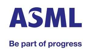 ASML_Holding_N.V._Be_Part_of_Progress_logo_blauw_Internet_41247.jpg
