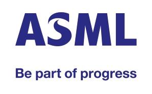 ASML_Holding_N.V._Be_Part_of_Progress_logo_blauw_Internet_41247.jpg