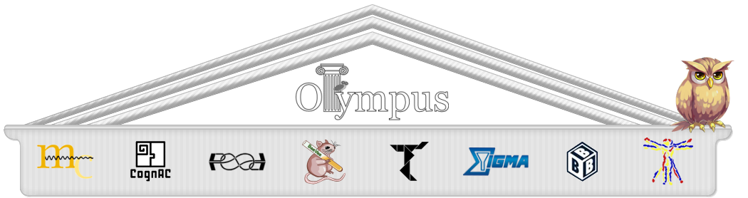 Olympus_banner.png