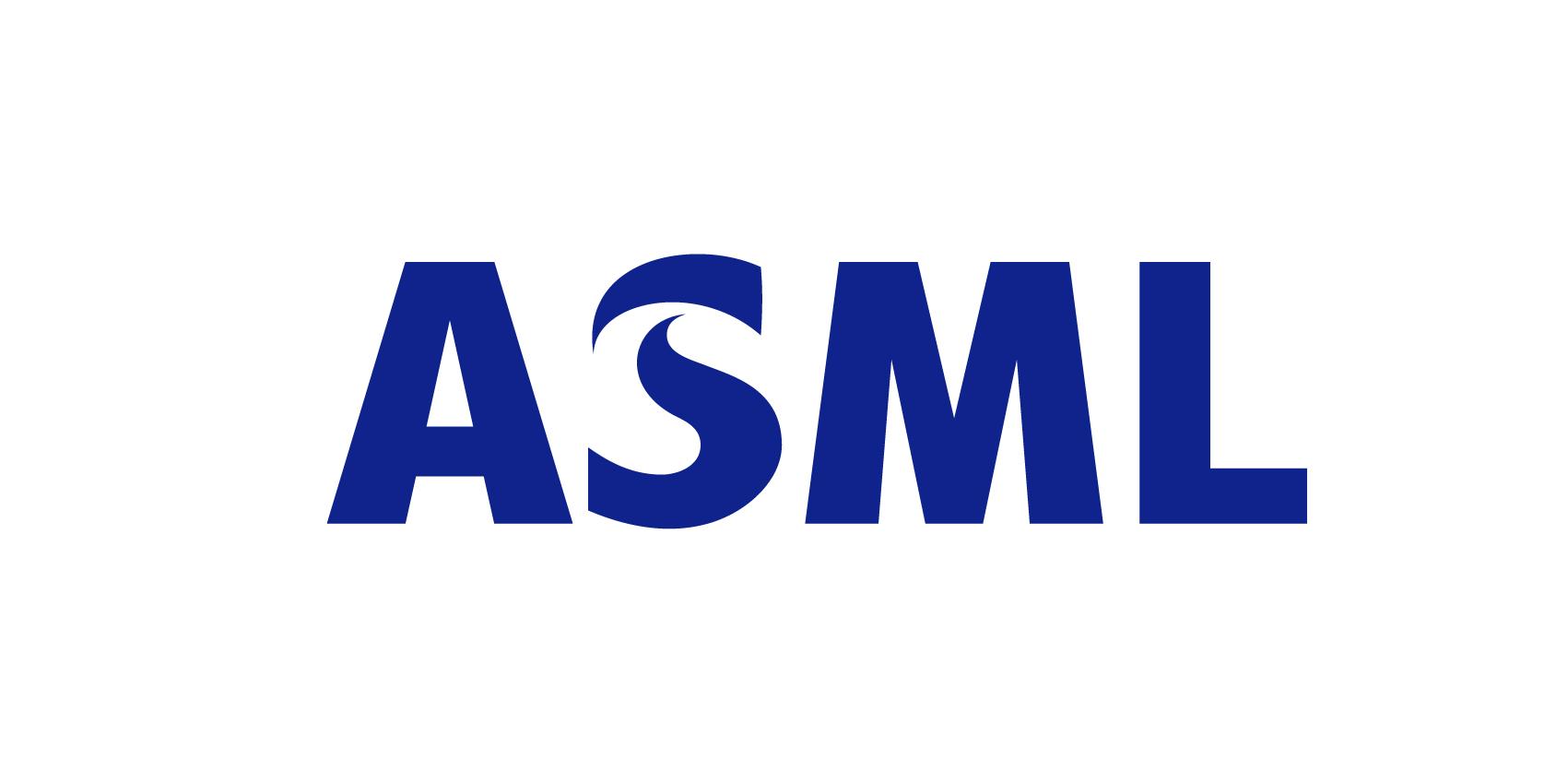 ASML_logo_-_JPG_format_26740.jpg