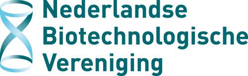 nbv-logo.jpg