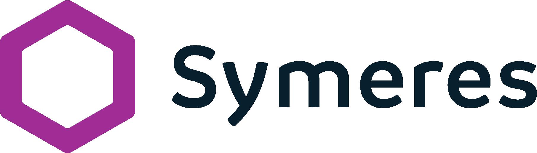 Symeres_logo_RGB_hi_1.png