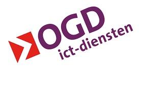 OGD_logo.jpg