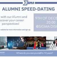 alumni_speed_dating_poster_2.jpg