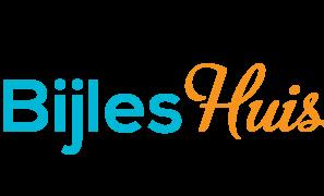 Logo_Bijleshuis.png